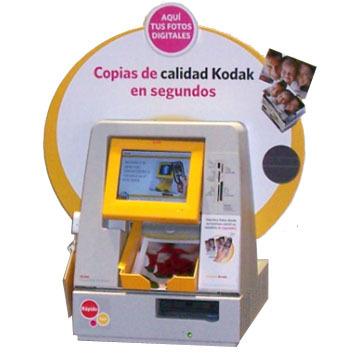Kodak_kiosko