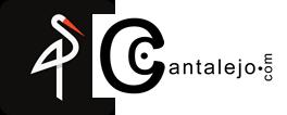 CANTALEJO.COM