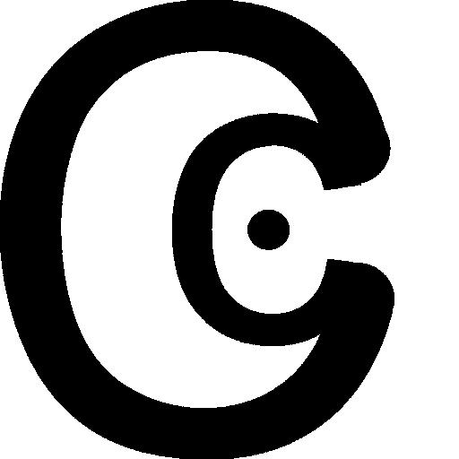 logo cantalejo.com