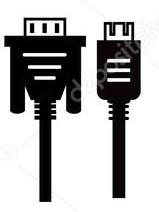 Cables varios